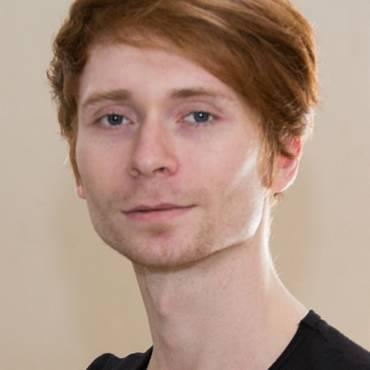 Denis Khisamov