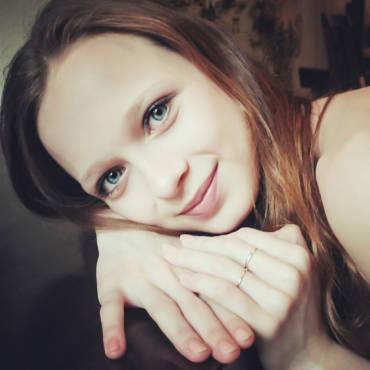 Elena Bulotova