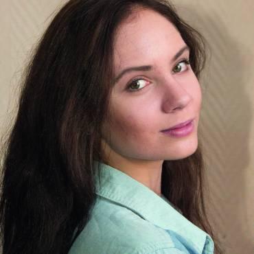 Ksenia Boyko