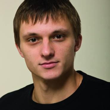 Vladimir Mineev