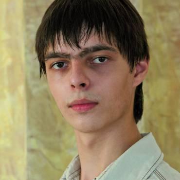 Vasil Nadezhdin