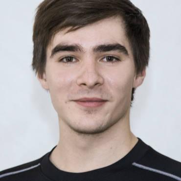 Nikita Mikhaylov